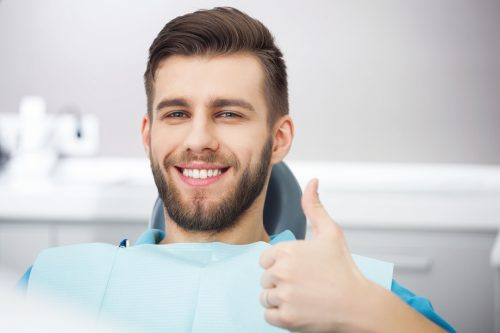 Family Cosmetic Dental Plans - What Are The benefits?