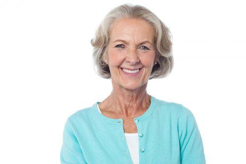 dental implants highland