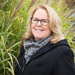 Karen-Smith---Assistant_300x300