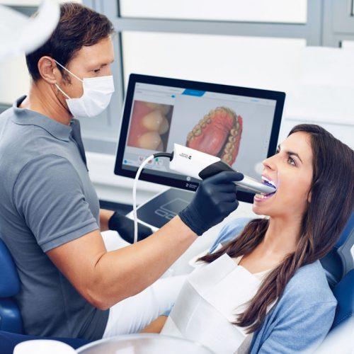 digital_impress_dental_highland